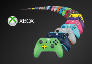 Sweepstakes entry xbox design lab sweepstakes 200 credits