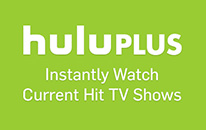 Hulu Plus 1-Month Subscription