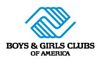 $1 to Boys and Girls Clubs of America