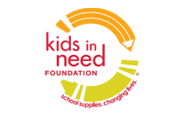 $1 to Kids In Need